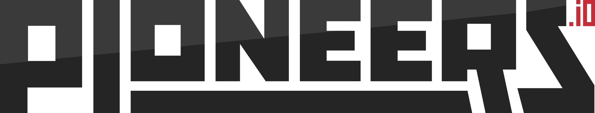 pioneers-logo-middle